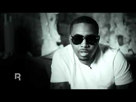 Nas Reflects On Making His Illmatic Album  Hip Hop Blog