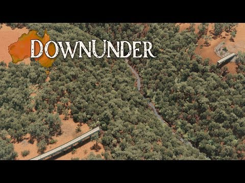 Cities Skylines: End of the Line DownUnder EP8