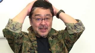 glee/グリー シーズン5 第4話