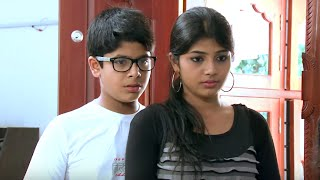Thatteem Mutteem | Ep 44 - Part 1 | Mazhavil Manorama