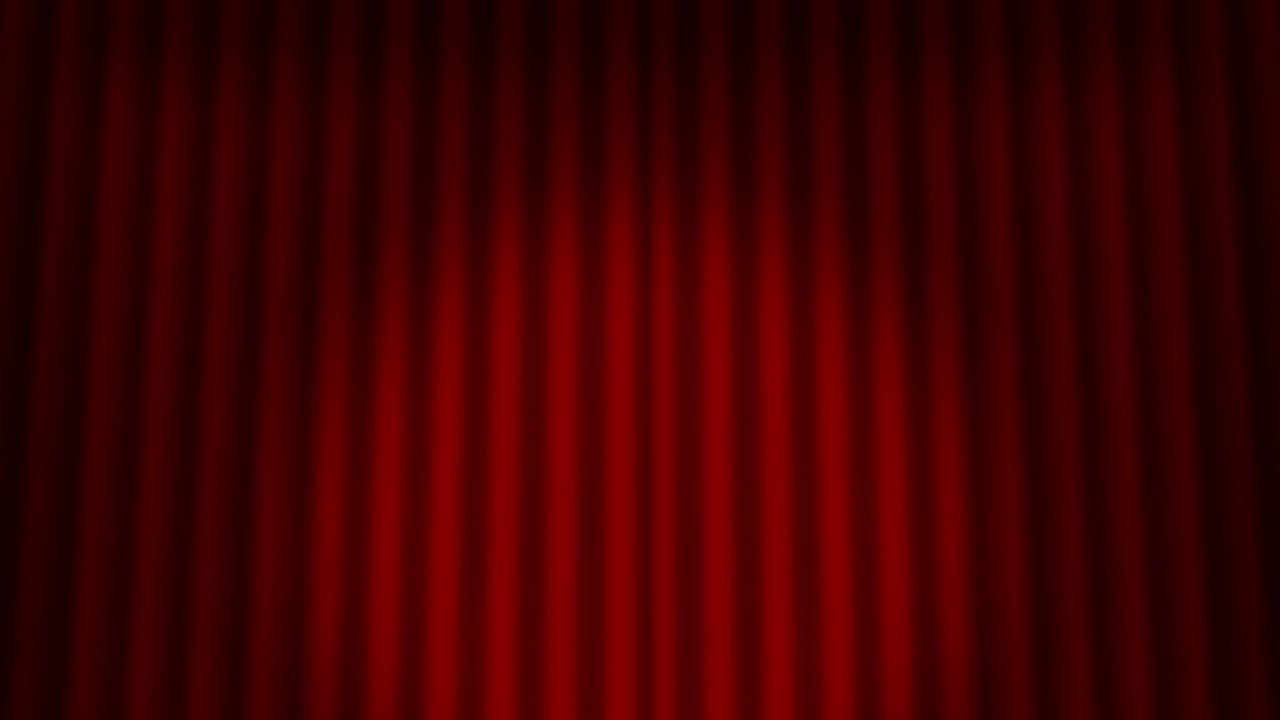 Curtains  for Red Curtain Background Powerpoint  599kxo