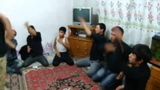 sine zani afghani 2012