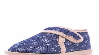 Модные Подростковые Ботинки Для Девочек(, 2018-01-29T09:03:27.000Z)