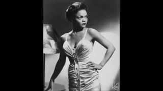 Eartha Kitt-Looking for a Boy- 1955
