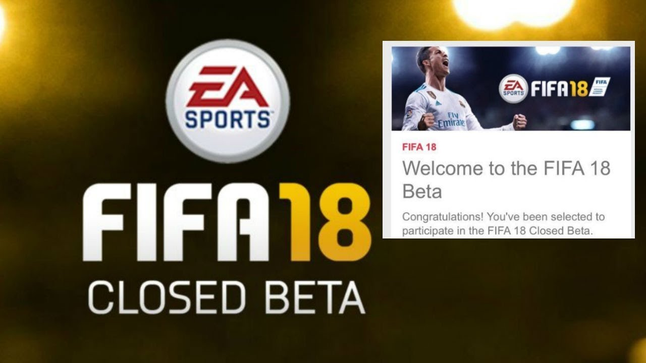 Fifa  Beta New Rewards And Gamemodes Fut  Beta New Features