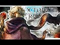【 Octopath Traveler NEW DEMO! 】Therion path | June 14th Demo of Octopath Traveler