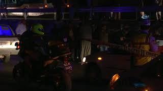 Şanlıurfa'da 19 yaşındaki motosikletli yaşamını kaybetti