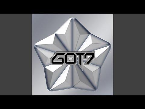 Youtube: Like Oh / GOT7