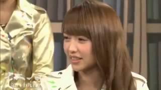 第八十九夜~ゲスト:SUPER☆GiRLS(志村理佳、渡邉ひかる、宮崎理奈、勝...