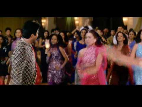 Om Jai Jagdish- Happy Happy