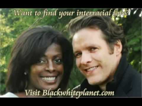 interracial match dating site