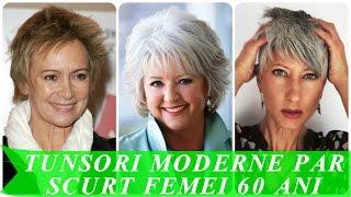Video Tunsori moderne par scurt femei 60 ani download MP3, 3GP, MP4, WEBM, AVI, FLV Mei 2018