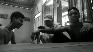 Download Pacen aku sing salah (Nrimo Lungamu) - RASSTEAM cover dangdut (akustik)