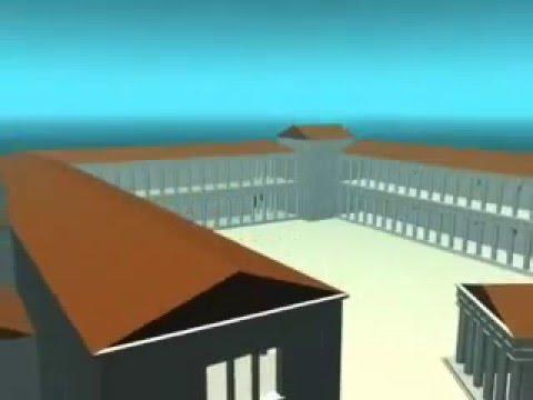 geos_Bibliotheque_Pergamon.mp4