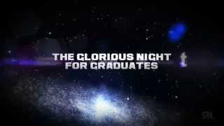 Pre Graduation Night UiTM Johor