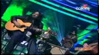 Saif ali khan Yeh dooriyan ft Pritam