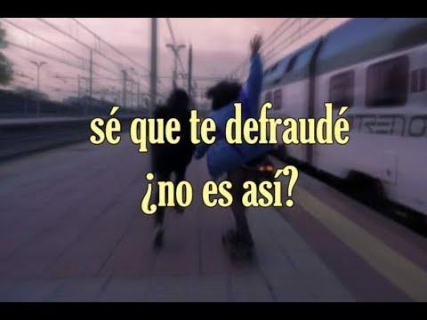 Imagine Dragons - I Bet My Life // Subtitulado En Español