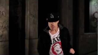 Robert Lenart - J-Doe feat. Busta Rhymes Coke Dope Crack Smack