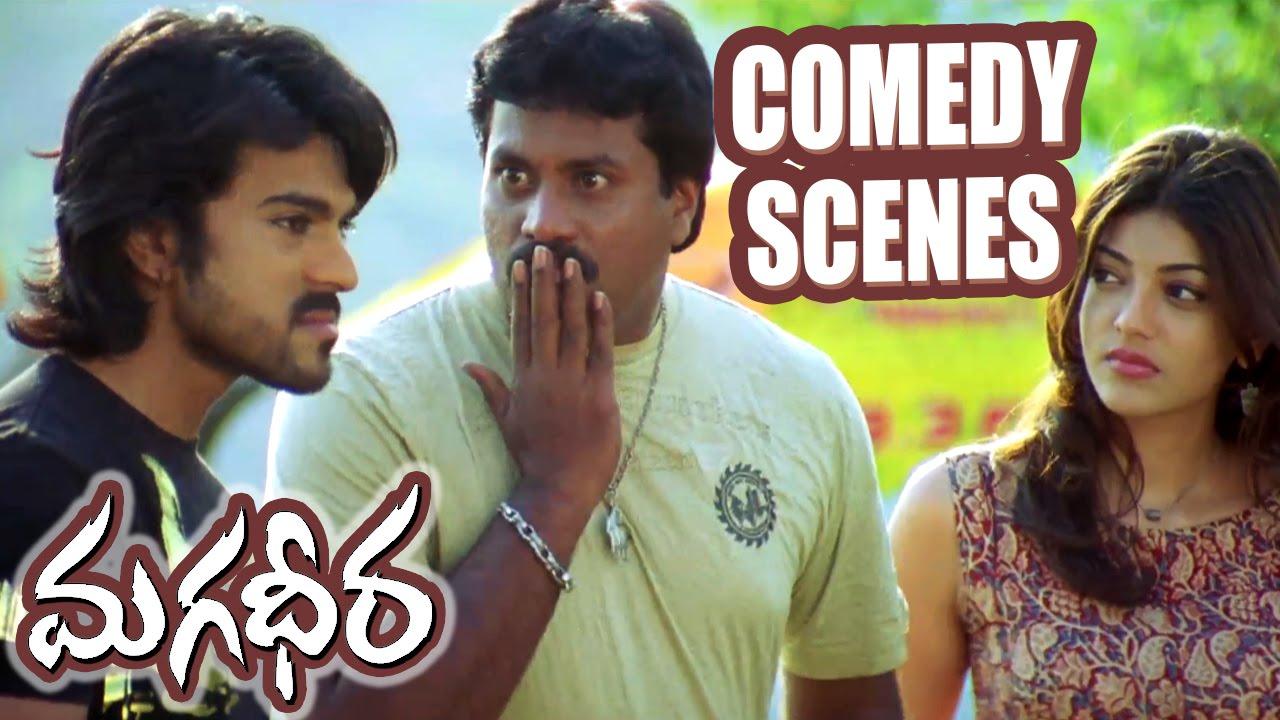 telugu movies comedy mp4 videos free download