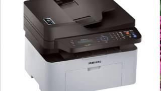 samsung sl m2070fw xaa wireless