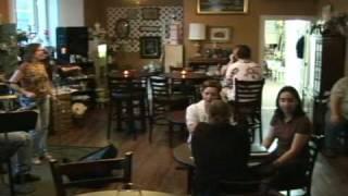 Lockport Illinois Shopping and Dining