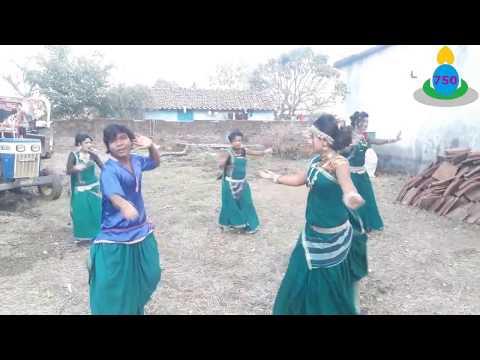 Bachawa Dada Re Hamar Janam Bhuyeeya La || बचावा दादा रे हमर जनम भुईया ला