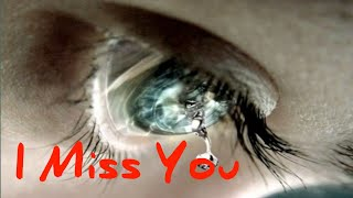 Best Love Miss You Whatsapp Status Video In English Part 2
