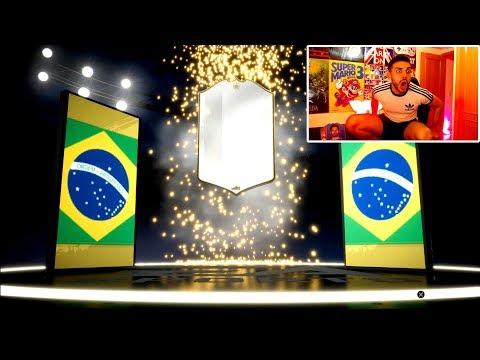 300 EUROS EN FIFA POINTS Y... SALE MEDIA 91 !!! FIFA 19