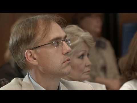 Не болит семейная клиника белгород официальный сайт