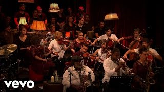 Baixar Gentleman - Dem Gone (MTV Unplugged)
