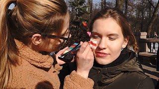 Weißrussland: Gen Ost oder gen West?