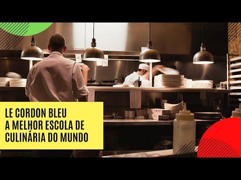 le-cordon-bleu---conheça-a-melhor-escola-de-culinária-do-mundo---roda-mundo