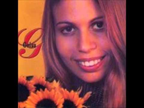 GEISA CD