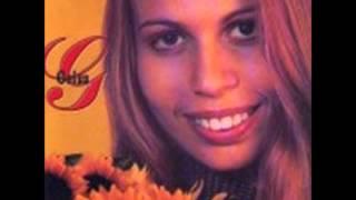 """GEISA CD """"Louve ao Rei"""" Playback (Completo)"""