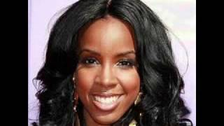 "Kelly Rowland Ft. Michael Buble - ""How Deep Is Your Love"" new song 2010 (studio version)"