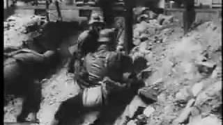 SOLDIERS OF FREEDOM - Home Army - Armia Krajowa - Heimatarmee - AK - Trailer