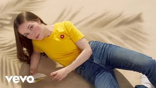 Download Sigrid - Strangers (Official Video)