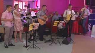 Поздравляем ... Христианские свадебные песни.