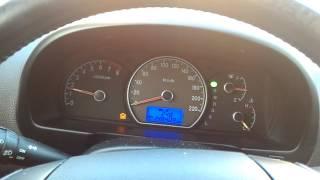 Hyundai Elantra j4 пуск в -24º(, 2017-01-06T12:53:55.000Z)