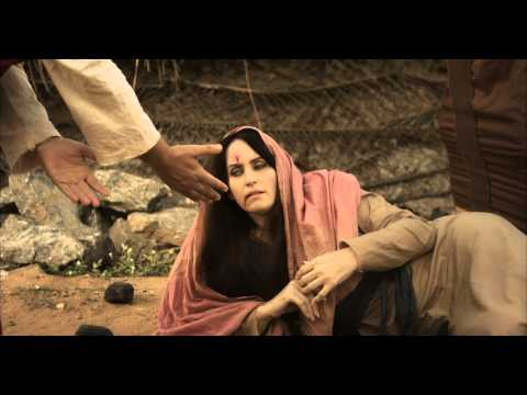 Taha Hosna - Prophets