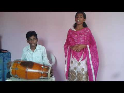 Shukar karo Rab ka wo malik hai sab ka.Jesus song hindi