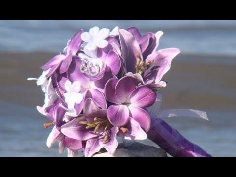 flowers-for-beach-wedding-bouquet