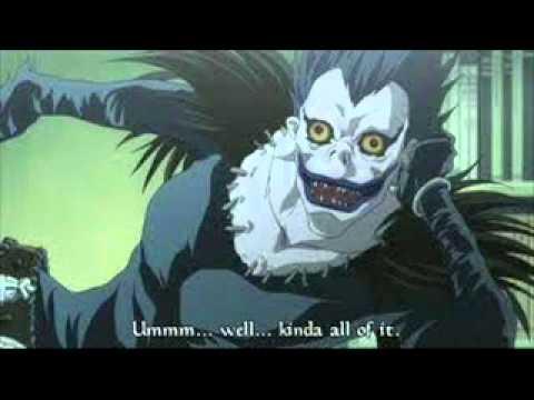 creepypasta-pokemon: la leyenda hypno-loquendo (con ...