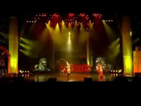 Cẩm Ly hát cải lương hồ quảng clip tổng hợp