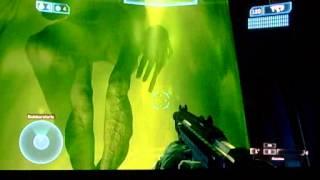 Halo 2 Anniversary  - ¿Posible Precursor?