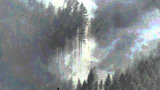 Moloch - Illusion Des Winters
