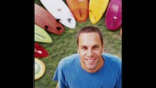 jack johnson and g love - rodeo clowns