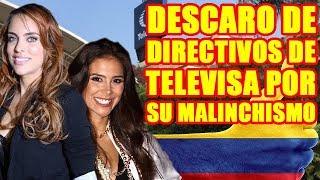 Y la Gran Ganadora de Mira Quién Baila México fue: ¡Colombia!