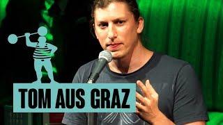 Tom aus Graz – Fischers Fritzes fabelhafte Fabel