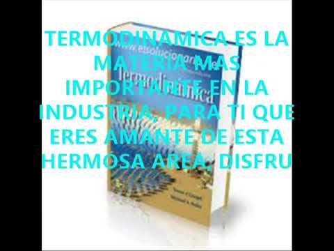 termodinamica cengel 7 edicion pdf